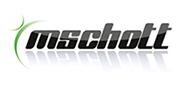 Michael Schott Logo